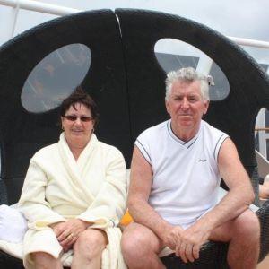 RIVIERA TOUR- nejlepší skupinový prodejce plaveb MSC CRUISES pro RAKOUSKO,SLOVENSKO a ČESKOU REPUBLIKU 2016