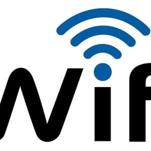 Internet na plavbách MSC CRUISES  s RIVIERA TOUR