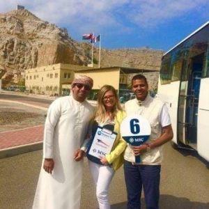 804 DUBAI-KHASAB-MUSKAT-ABU DHABI-SIR BANI YAS ISLAND s RIVIERA TOUR