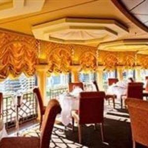 Nápojové balíčky na lodích MSC CRUISES  na plavbách s RIVIERA TOUR