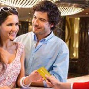 Platby na lodích MSC CRUISES s CK RIVIERA TOUR