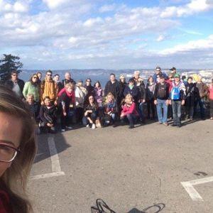 Plavba na MSC SPLENDIDA s CK RIVIERA TOUR ZÁPADNÍ STŘEDOMOŘÍ