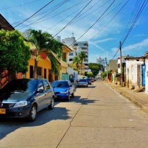 Kuba s RIVIERA TOUR