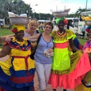 Plavba Karibikem s RIVIERA TOUR