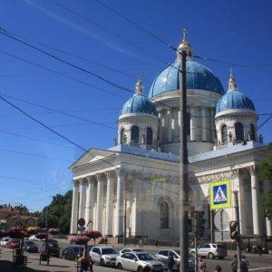 NORSKÉ FJORDY-RUSKO na plavbách MSC CRUISES s CK RIVIERA TOUR