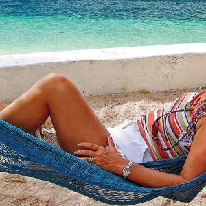 Plavby na moři s RIVIERA TOUR-Karibik