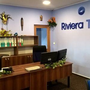 RIVIERA TOUR plavby-ceny-slev