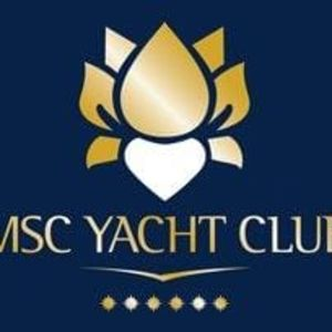 MSC YACH CLUB s RIVIERA TOUR