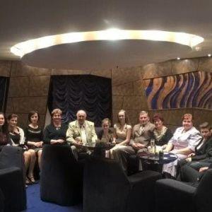 806 ZÁPADNÍ STŘEDOMOŘÍ MSC SPLENDIDA- JANOV-ŘÍM-PALERMO-BARCELONA-MARSEILLE na plavbách s RIVIERA TOUR