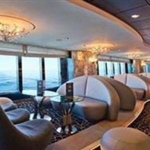 MSC DIVINA na plavbách s RIVIERA TOUR