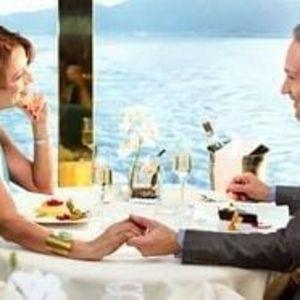 Svatba na moři s RIVIERA TOUR