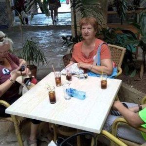802 KUBA-BELIZE-ROATAN-COSTA MAYA-HAVANA na plavbě s RIVIERA TOUR