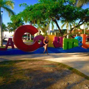Plavba KARIBIKEM na MSC DIVINA -JAMAJKA-MIAMI-BAHAMY-MEXICO-KAJMANY s RIVIERA TOUR