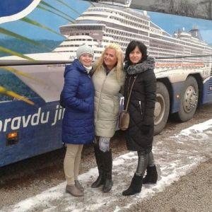 Adventní zájezd s RIVIERA TOUR KRAKOW-WIELICZKA