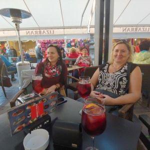 MSC MERAVIGLIA NA PLAVBĚ S RIVIERA TOUR 2018