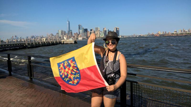 Transatlantická plavba z Miami do Janova s RIVIERA TOUR